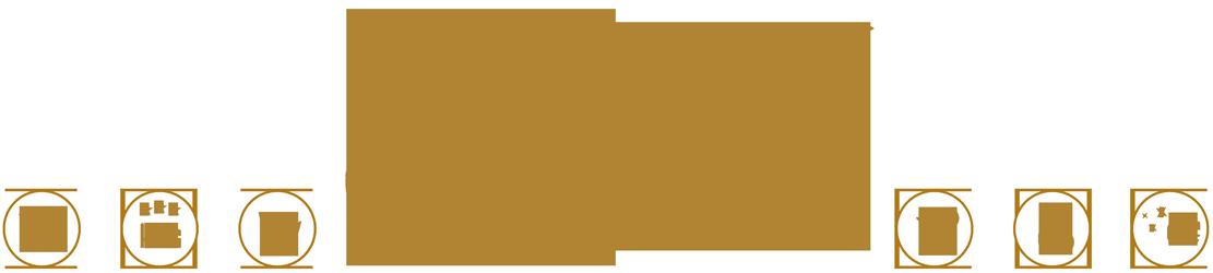 KMK Lednické Rovne